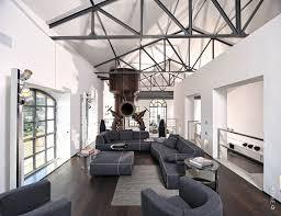 Wohnzimmer Deko Fenster Ideen 1 Zimmer Wohnung Einrichten Ansprechend Auf Moderne Deko In