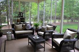 Furniture Patio Covers by Patio Amazing Patio Furniture Covers Costco 3 Patio Furniture