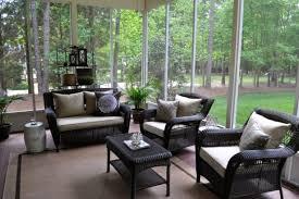 Cost Plus Outdoor Furniture Patio 2017 Cost Plus Patio Furniture 9 Cost Plus Patio Furniture