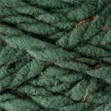 premier mega tweed super bulky yarn 07 mint tweed discount