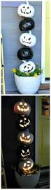 Vintage Halloween Decorating Ideas 5976 Best Halloween Fright Night Images On Pinterest Retro