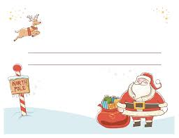 father christmas letter templates free voucher templates free fun voucher template telephonic nurse cover letter