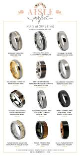 wedding bands world best 25 groom wedding bands ideas on groom wedding