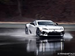 lexus lfa price in mumbai the official car photo of the day for pics you have not taken