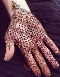 henna mehndi designs idea for tattoos ideas