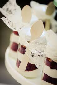wedding cake jars decorate your wedding with jars one stylish