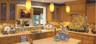 Kitchen Cabinets Cheapest Discount Kitchen Cabinets In Philadelphia U0026 Nj Cheap Kitchen