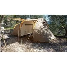 tente 3 chambres decathlon tente de cing 4 places et auvent decathlon quechua achat et vente