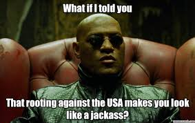 What If I Told You Meme Creator - what if i told you meme generator more information djekova