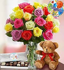 congratulations flowers congratulations flowers gifts 1 800 flowers