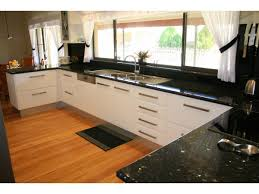 Kitchen Cabinet Joinery Edmonds Joinery Pty Ltd Kitchen Renovations U0026 Designs 8 Market