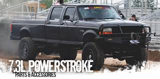 1996 ford f250 7 3 ford 7 3l powerstroke parts 1994 1997 xdp
