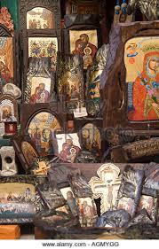 catholic gift stores religious catholic gift store stock photos religious catholic