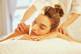 Southern Comfort Massage Spa And Fitness Center At Southern Highlands Golf Club Las Vegas