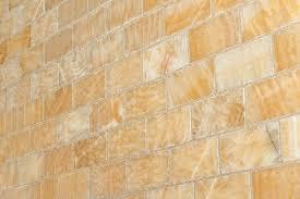 cabot onyx mosaic onyx series honey onyx subway 2 x4 polished