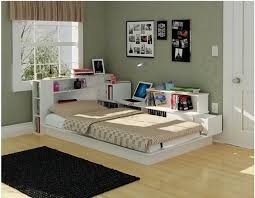 Bedroom Furniture Bookcase Headboard Top Bookcase Headboard Bookcase Headboard Platform Bed