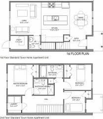 Emerald Homes Floor Plans Emerald Acres Town Homes Apartments Watertown Ny Zillow