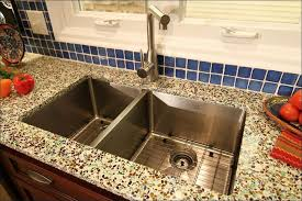 kitchen glass bathroom countertops do it yourself recycled glass