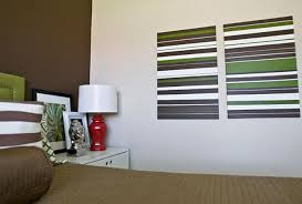 bedroom wall decorating ideas 40 bedroom wall decor ideas to light up the room shutterfly