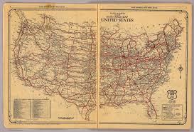 Usa Road Map by Rand Mcnally 2016 Road Atlas Rand Mcnally Road Atlas United Rand