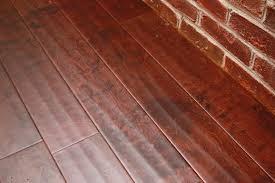 cheap engineered scraped hardwood flooring find engineered