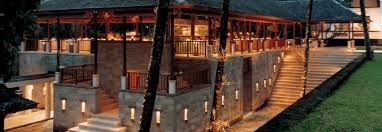 como shambhala estate luxury spa resort ubud bali