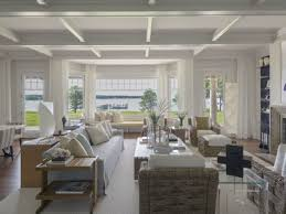 new england style homes interiors a new england style home that breaks with tradition architectural