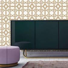 tempaper wallpaper tempaper removable wallpaper duck walk