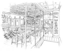 holman neville architectural visualisers
