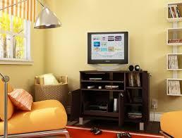 living room computer living room computer desk ideas bonners furniture