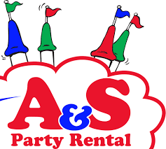 rental party event rentals large event rentals cincinnati a s party rental