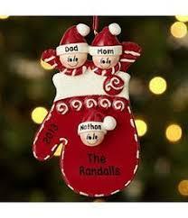 christmas ornaments pottery barn kids christmas time
