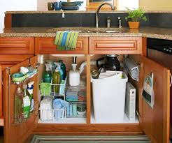 Organizing Your Kitchen Cabinets by 24 Best Kitchen Images On Pinterest Dream Kitchens Kitchen And