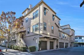 Yosemite Terrace Apartments by San Jose Central Real Estate U2014 Homes For Sale In San Jose