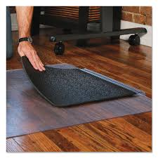 Laminate Flooring Or Carpet Sit Or Stand Mat For Carpet Or Hard Floors By Es Robbins