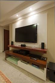 home theater entertainment center 277 best muebles tv images on pinterest tv walls tv units and