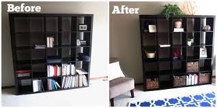 interior design ikea wall units ikea lack shelf ikea besta