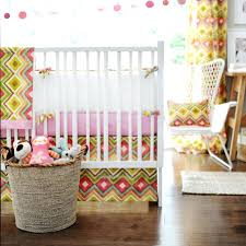 Pink And Yellow Bedding Bedding Sets Bedding Decor Bedroom Color Pink Crib Bedding