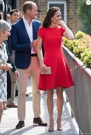 2151 best princess dianna images on pinterest british royals