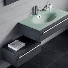 bathroom amazing white clean bathroom design featuring