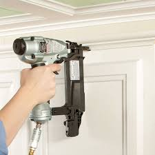 how to install crown molding on cabinets kitchen pinterest