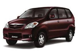 All New Pajero Sport List Kap Mobil Depan Molding Chrome agustus 2011 promo dealer mobil baru toyota harga terbaik surabaya