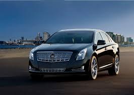 2014 cadillac xts horsepower 2014 cadillac xts to get 410 horsepower v 6 winding road