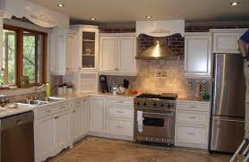 100 kitchen cabinet refresh kitchen cabinet updates upgrade
