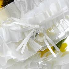 garters for wedding 95 best wedding garters images on bridal garters bb