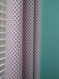unique curtains decor blackout curtains 96 blackout curtains