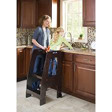 Step Stool For To Reach Sink Thesteppingstool Com