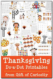436 best happy thanksgiving images on fall crafts