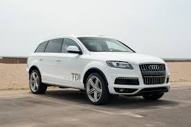 cars audi 2014 2014 audi q7 reviews and rating motor trend