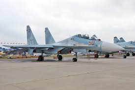 file russian air force rf 95241 sukhoi su 30m2 21256715400 jpg